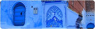 Marruecos a un paso de Cabo Trafalgar